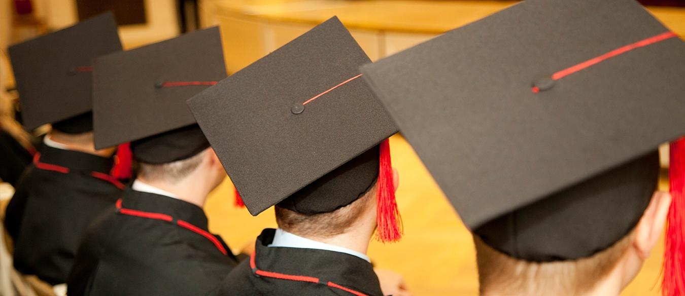 Studiuj podyplomowo!