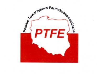 Honorowe członkostwo Polskiego Towarzystwa Farmakoekonomicznego