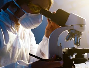 Studenckie koła naukowe tworzą innowacje