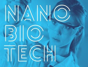 Interdyscyplinarne Studia Doktoranckie NanoBioTech