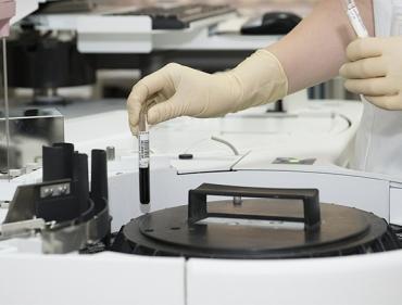 Ponad 8,5 mln zł na badania podstawowe!