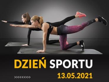 Dzień Sportu 2021