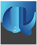 Logo Jakość UMP