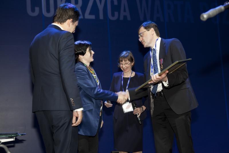 Zjazd Polskiego Towarzystwa Diabetologicznego