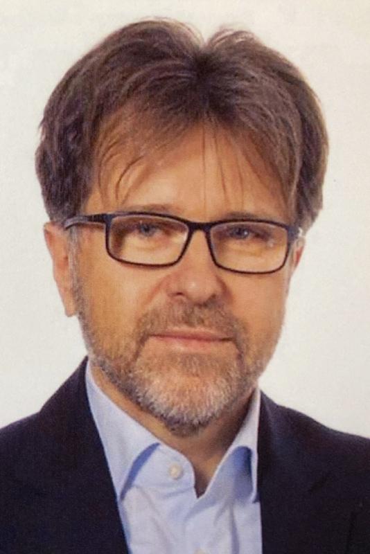 dr Janusz Kazimierz Popaszkiewicz