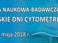 III Poznańskie Dni Cytometrii i Immunopatologii - Konferencja Naukowo-Badawcza