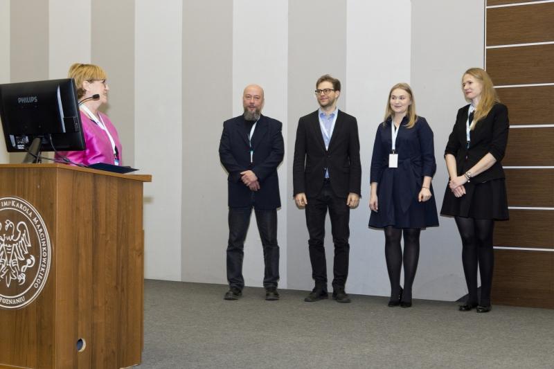 V Sympozjum Wyzwania Współczesnej Protetyki Słuchu - Protetyka Słuchu w Medycynie