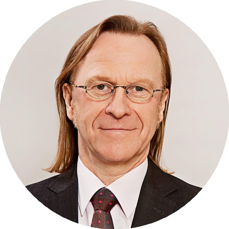Prof. Maciej Wilczak - zdjęcie