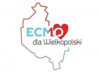 ECMO Wyzwania 2019 - VA/ECPR. Konferencja i warsztaty