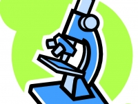 """Konferencja naukowo-szkoleniowa """"Laboratoryjna Diagnostyka Hematologiczna"""""""