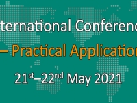 """Międzynarodowa konferencja pt. """"Symulacja medyczna - praktyczne zastosowania i technologie"""""""