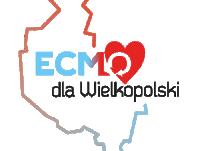 """Konferencja """"ECMO dla Wielkopolski"""""""