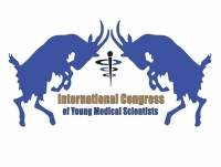 18th International Congress of Young Medical Scientists (ICYMS)