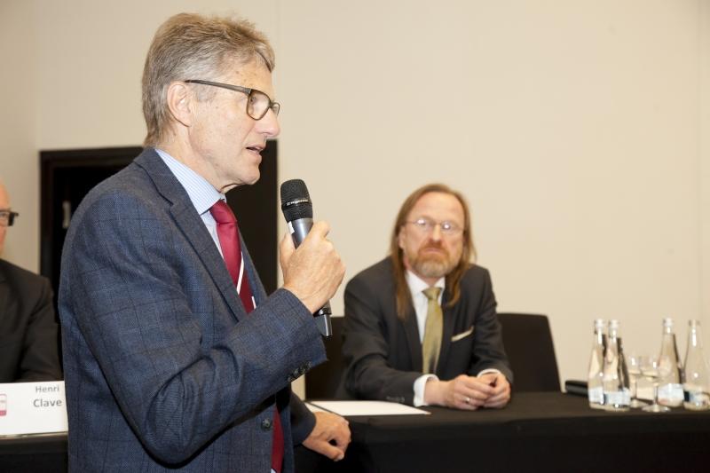 """Konferencja """"Ginekologia i położnictwo - nowe trendy"""""""