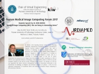 Poznan Medical Image Computing Forum