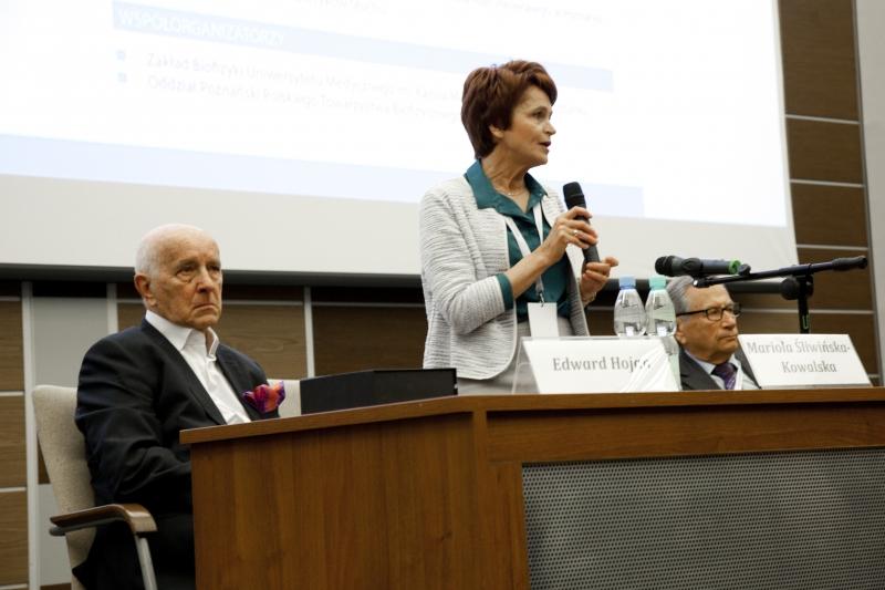 IV Sympozjum Wyzwania Współczesnej Protetyki Słuchu