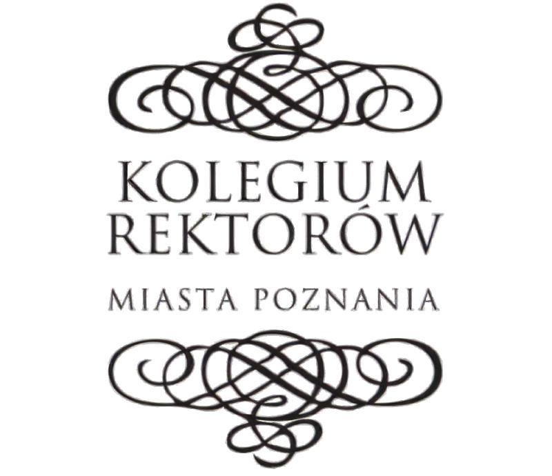 Kolegium Rektorów Miasta Poznania