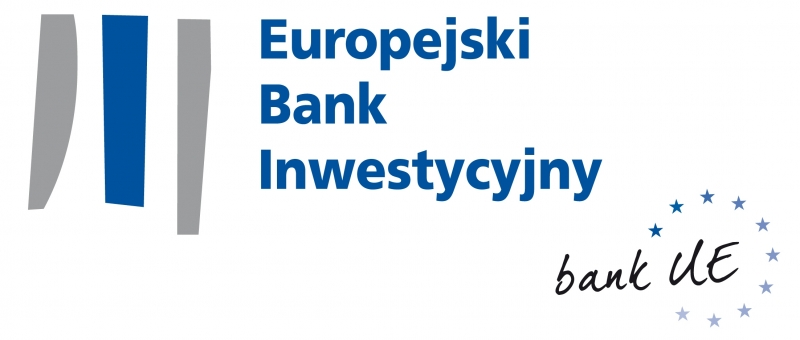 Logo EBI