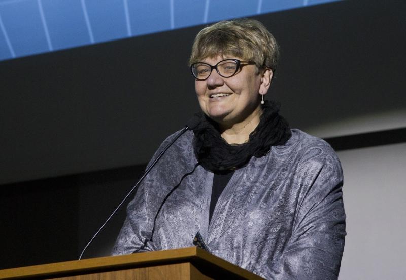 prof. dr hab. Katarzyna Wieczorowska-Tobis