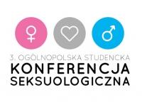 III Ogólnopolska Studencka Konferencja Seksuologiczna