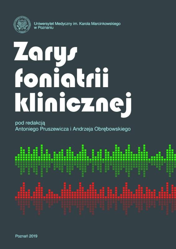 XVI Konferencja z cyklu Akustyka w Audiologii i Foniatrii