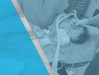 XIX Sympozjum Sekcji Anestezjologii i Intensywnej Terapii Dziecięcej PTAiIT