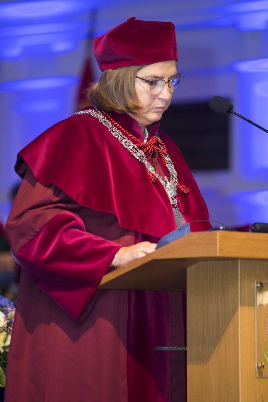 prof. Małgorzata Kotwicka