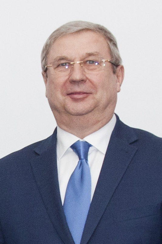 Wojciech Pawłowski