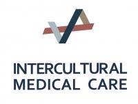 """I Międzynarodowa Konferencja Naukowa """"Międzykulturowa opieka medyczna wyzwaniem dla zespołu interdyscyplinarnego"""""""