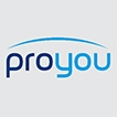 ProYou